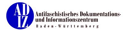 adiz Logo